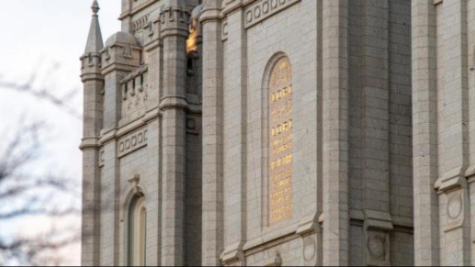 20-new-temples-bg.jpg